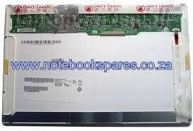 "HP 12.1"" 40P R T 1280 TABLET SCREEN"