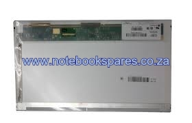 "HP 14.0""30p R LED 1366 notebook screen"