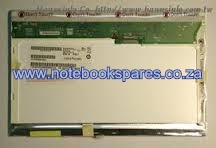 "IBM 14.1""40P R2 LED 1280 NOTEBOOK SCREEN"
