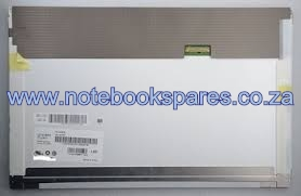 "IBM 14.1"" 40P R LED 1440 NOTEBOOK SCREEN"