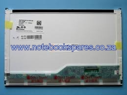 "DELL 14.1""50P R 1440 LED NOTEBOOK SCREEN"