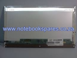 "DELL 15.6""30p W C L 1600 LED NOTEBOOK SCREEN"