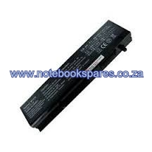 DELL DS1435BAT