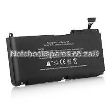 Apple MACBOOK AIR 10.95V 6000MAH BATTERY
