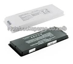 Apple MACBOOK 10.8V 5300MAH BATTERY