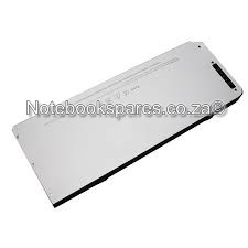 Apple MACBOOK 13INCH10.8V 4200MAH BATTERY