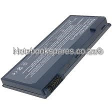 ACER TM C100 14.8V 2000MAH BATTERY
