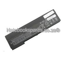 HP 2170P BATTERY