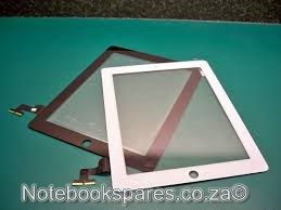 IPAD2-GLASS
