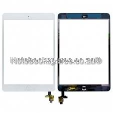 IPAD3-GLASS