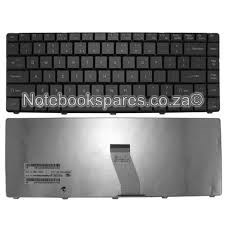 ACER EMACHINE D520 SERIES LAPTOP KEYBOARD