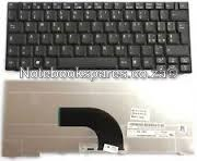ACER ASPIRE 2420 LAPTOP KEYBOARD