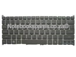 ACER ASPIRE S3 SERIES LAPTOP KEYBOARD