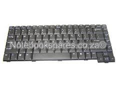 DELL INSPIRON 2200 LAPTOP KEYBOARD IN BLACK