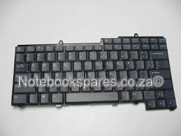 DELL INSPIRON 6000 LAPTOP KEYBOARD TYPE 1
