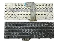 DELL INSPIRON N5040 SERIES LAPTOP KEYBOARD
