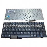 DELL INSPIRON V3360 SERIES LAPTOP KEYBOARD IN BLACK