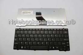 TOSHIBA MINI NB305 SERIES LAPTOP KEYBOARD