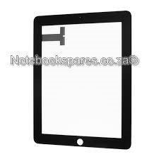 IPAD1-GLASS