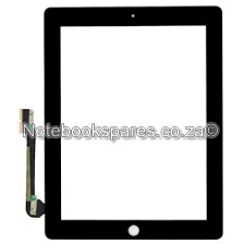 IPAD4-GLASS