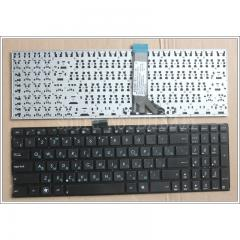 ASUS X553M SERIES LAPTOP KEYBOARD
